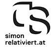 simonrelativiert.at